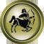 Horoscop Săgetător