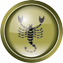Horoscop Scorpion