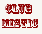 ClubMistic.ro