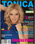 Tonica