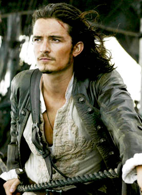 zodia capricorn moda orlando bloom